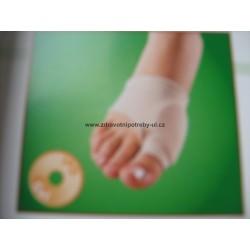 Ochrana vbočeného palce 6741