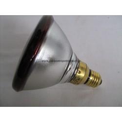 Infra-Žárovka 150W