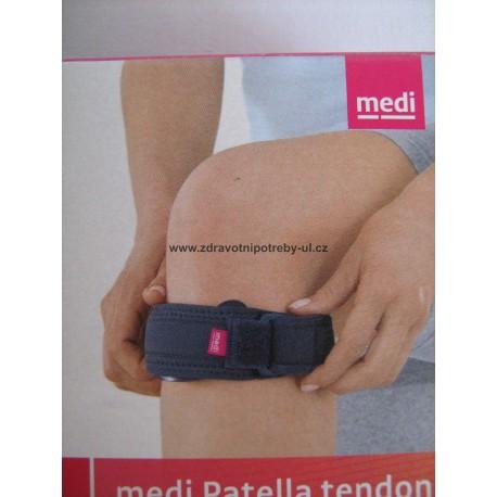 Infrapatelární páska Medi patella support