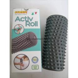 Activ Roll masážní váleček