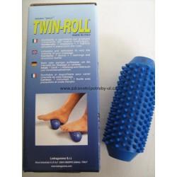 Twin-Roll masážní váleček
