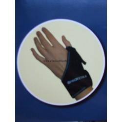 Ortéza zápěstí a palce ZA - 725