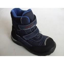 Santé OR/30902 notte dětská zimní obuv