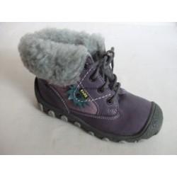 Fare 844192 dětská zimní obuv
