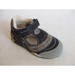 Santé RN/4129 dětský vycházkový sandál