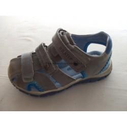 D.d.step  K330-4005AM dětský sandál