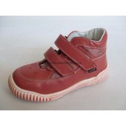 Santé SL/27 dětská kotníčková obuv