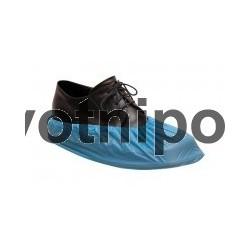 Návleky na obuv z PVC
