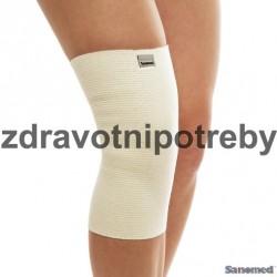 Bandáž kolenní zahřívací