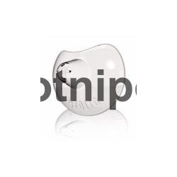 AA-31010 Silikonové kloboučky ke kojení velké pr.24mm