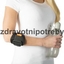Epikondylární páska 202