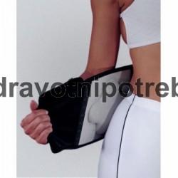 Podpora bederní Comfortform back