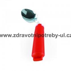 Lžička ergonomická nastavitelná ADL 48