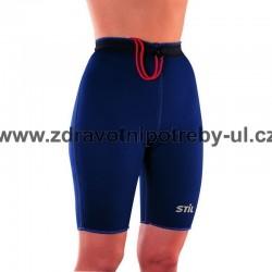 Kalhoty neoprenové 7