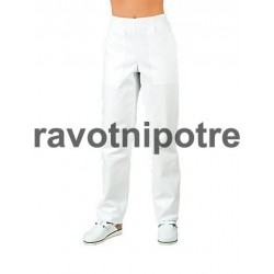 Kalhoty dámské Toyen 809423