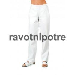 Kalhoty dámské Marlene 800476