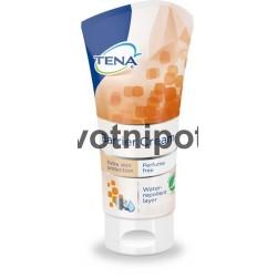 Tena Barrier Cream - Ochranná vazelína 150 ml