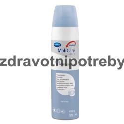 MoliCare Skin Čistící pěna 400 ml