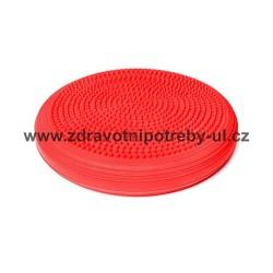 Balanční disk Qmed průměr 35 cm