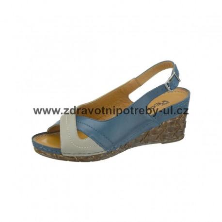 Peon TA/613-37 dámský sandál