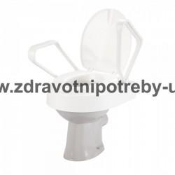 Nástavec na WC s madly TRILETT 2