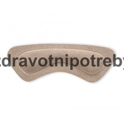Opora paty - antislip 104-1 kůže Dr. Grepl