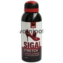 Sigal Stretch 150 ml
