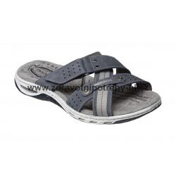 Santé PE/131601-08 Atlantico pánský pantofel