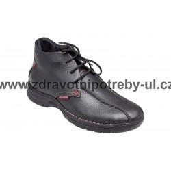 Santé RY/8055H pánská kotníková obuv