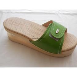 Ortostep dámská zdravotní obuv 0 5095