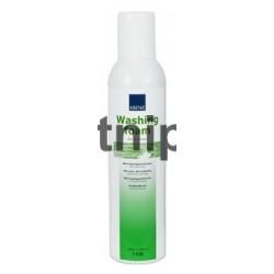 Abena Čistící pěna k mytí a ošetřování pokožky 400 ml
