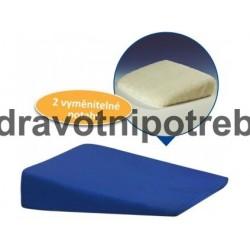 Klín na sezení Vital Comfort 38 x 37 x 7 cm  BX52