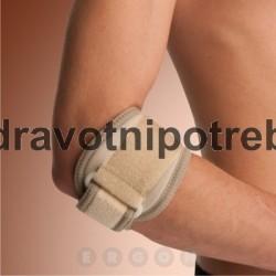 Páska epikondylární EPIKOND