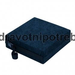 Zvyšovací sedák TEP 15