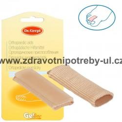 Tubi návlek elastic 144-4 Dr. Grepl