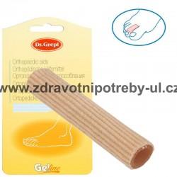 Dr. Grepl Návlek TUBUS Gel-line 15 cm 144-6