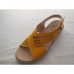 Susimoda 2943/13dámský sandál  Sun
