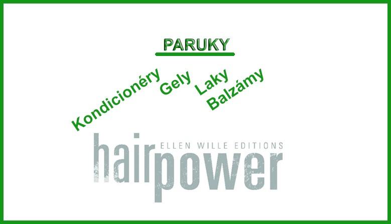Paruky